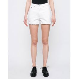 Cheap Monday Donna Blank White 27
