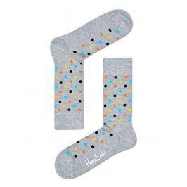 Happy Socks Dot Sock DOT01-9001 36-40