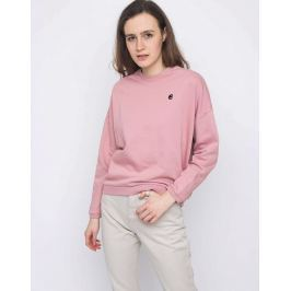 Carhartt WIP Ellery Egypt Soft Rose / Black S