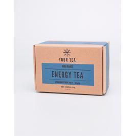 Your Tea Energy Tea