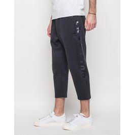 Adidas Originals EQT 7/8 Black L