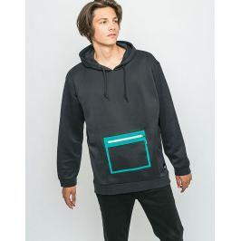 Adidas Originals EQT Macadam Black M