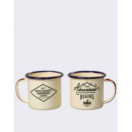 W & W Espresso Set GEN083
