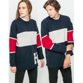 Sweaterhouse Extra Oversize 105 L