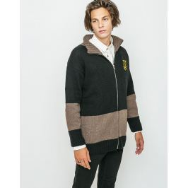 Sweaterhouse Extra Oversize 107 L