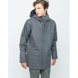 Makia Field Grey XL