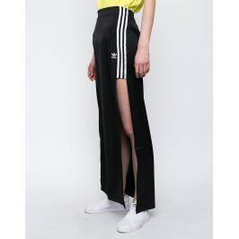 Adidas Originals FSH Black 36