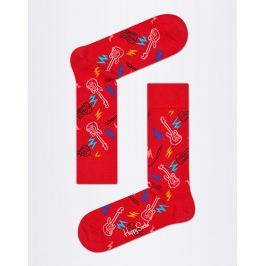 Happy Socks Guitarra GUI01-4000 36-40