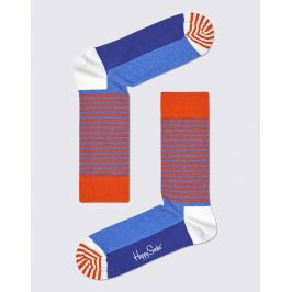 Happy Socks Half Stripe HAS01-2000 41-46