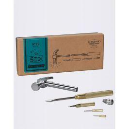 W & W Hammer Multi Tool GEN089