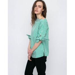 Edited Hanni green, white 36