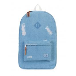 Herschel Supply Heritage Faded Denim