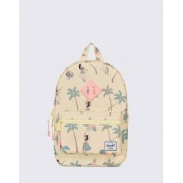 Herschel Supply Heritage Kids Hula
