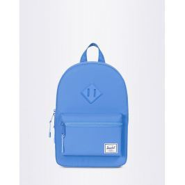 Herschel Supply Heritage Kids Blue Reflective Rubber