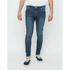 Cheap Monday Him Spray Absolute Blue W34-36