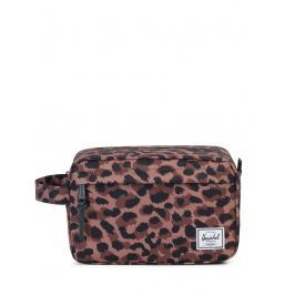 Herschel Supply Chapter Leopard