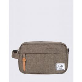 Herschel Supply Chapter Carry On Canteen Crosshatch