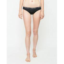 Calvin Klein Cheeky Bikini 1 L