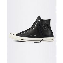 Converse Chuck Taylor All Star Black / Egret / Black 37
