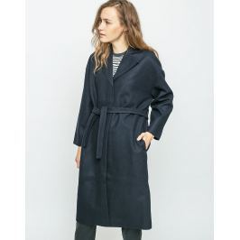Selfhood Jacket Heavy navy M