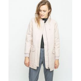 Selfhood Jacket Heavy pink M