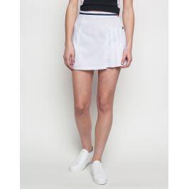 Fila La Skirt 100 White L