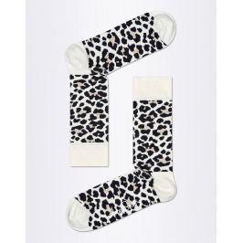 Happy Socks Leopard LEO01-1000 41-46