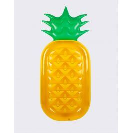 Sunnylife Luxe Lie-On Float Pineapple S8LLIEPI