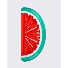 Sunnylife Luxe Lie-On Float Watermelon S8LLIEWM