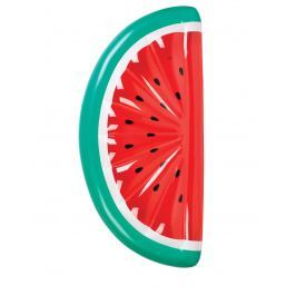 Sunnylife Luxe Lie-On Float Watermelon SULLLOWG