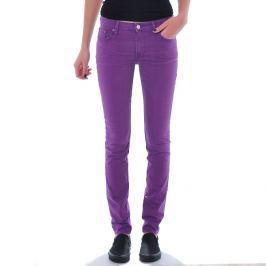 wesc Mandy smooth purple W27/L32