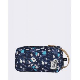 The Pack Society Multi Case Blue Speckles Allover