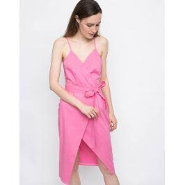 Edited Nelina pink 34