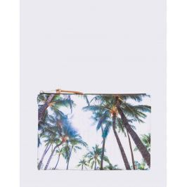 Herschel Supply Network Large Palm