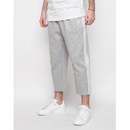 Adidas Originals NYC 7/8 Medium Grey Heather XL