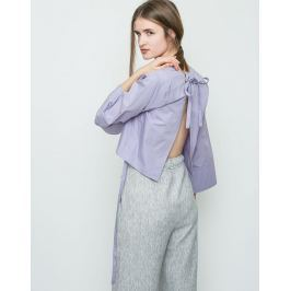 House of Sunny Ob Two Step Lilac 36