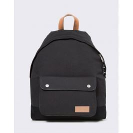 Eastpak Padded Pak'r Superb Black