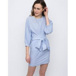Edited Phina blue,white 36
