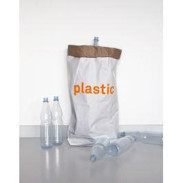 Kolor Plastic