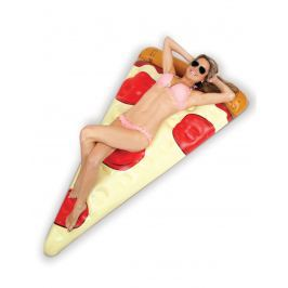 Big Mouth Pool Float Pizza Slice 1.5m BMPFPS