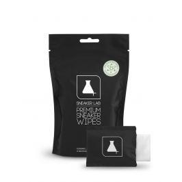 Sneaker Lab Premium Sneaker Wipe Pack