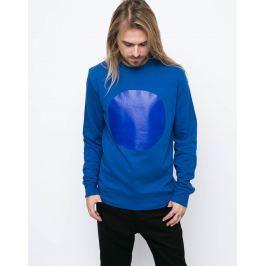 Loreak PUNTAZO FABRIC BLUE L