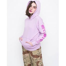 Obey RESISTANCE ORCHID L