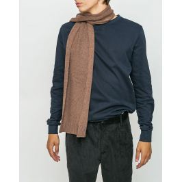 RVLT Scarf brown