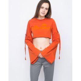 Ellesse SEDICI Mandarin Orange L