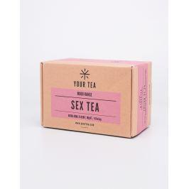 Your Tea Sex Tea