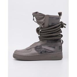 Nike SF Air Force 1 Hi Boot Ridgerock / Black - Sequoia 46