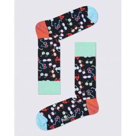 Happy Socks Shades SHA01-9000 36-40