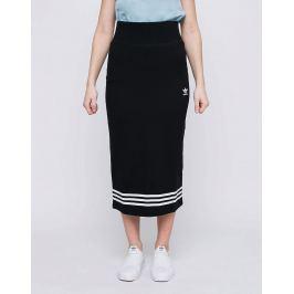 Adidas Originals Skirt Black 38