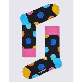 Happy Socks Smile SMI01-9001 36-40